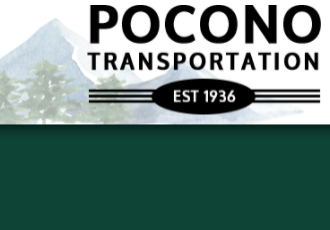 Pocono Transportation 2