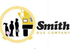 smith bus company 2